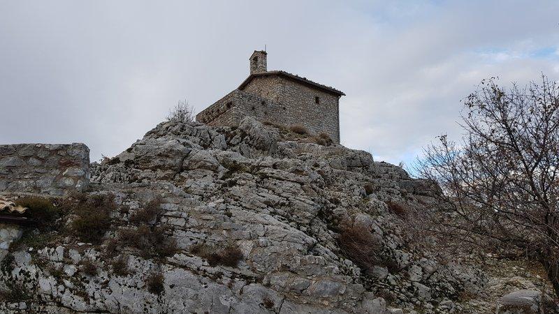 Catinelli - Spoleto